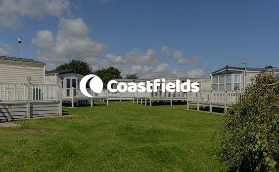 Coastfields Leisure
