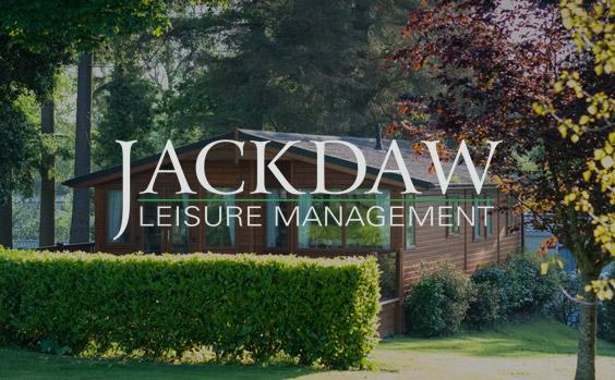 Jackdaw Leisure Management
