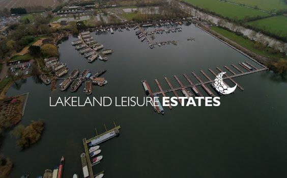 Lakeland Leisure Estates