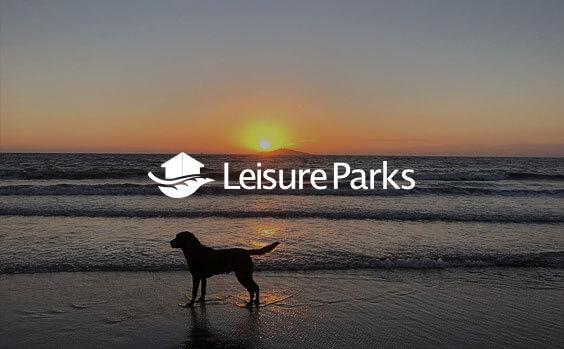 Leisure Parks Ltd