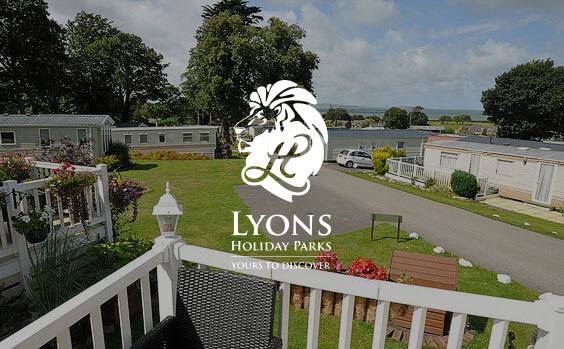 Lyons Holiday Park Ltd