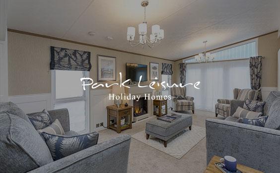 Park Leisure 2000 Ltd