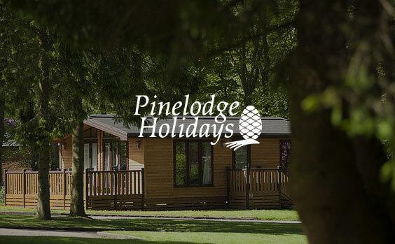 Pinelodge Holidays Ltd