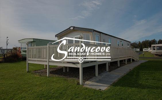 Sandycove Holiday Homes Ltd