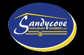 Sandycove Holiday Homes
