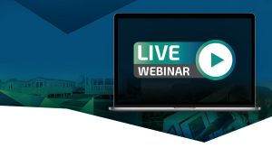 Live Customer Webinar: DocuSign