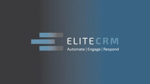 EliteCRM