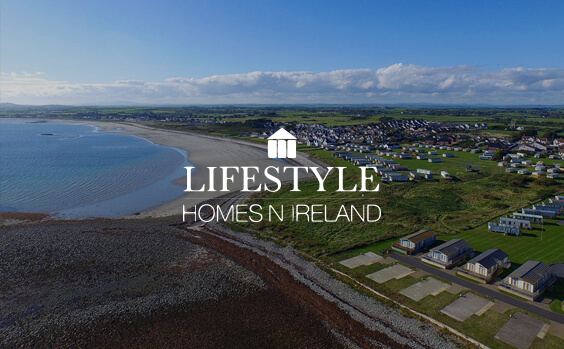 Lifestyle Group Northern Ireland