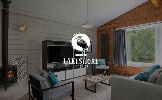 Lakeshore Leisure