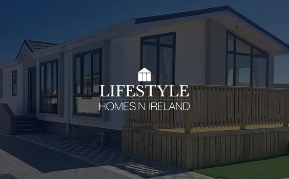 Lifestyle Homes, Northern Ireland