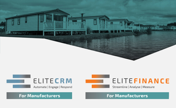 EliteManufacturers