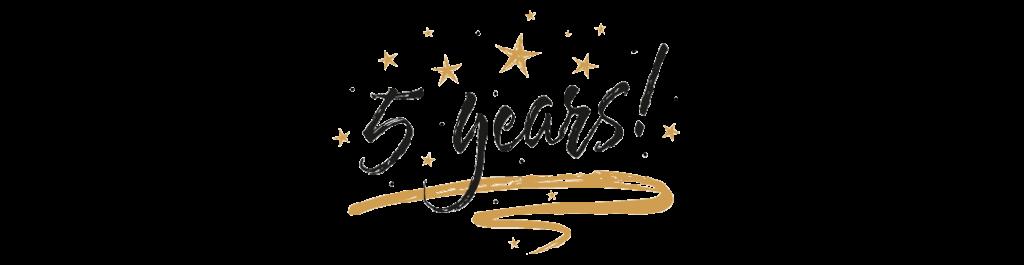 Elite Dynamics celebrates turning 5