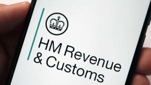 EliteParks system - VAT legislation