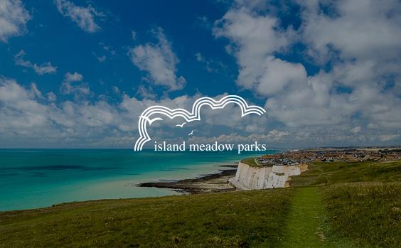 Island Meadow Parks